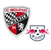 Live Stream FC Ingolstadt - RB Leipzig