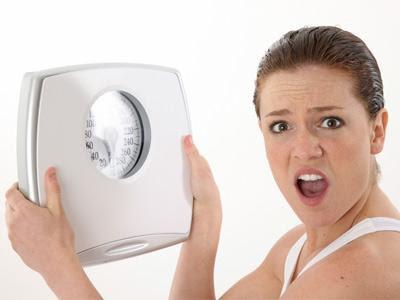 Dieta 6 kilos en 15 días