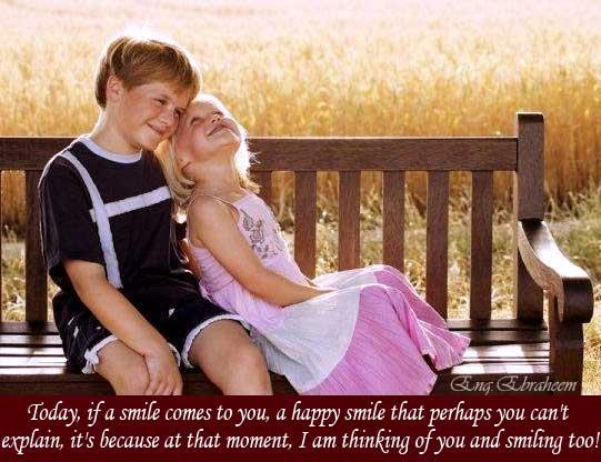 Funny Kids Quotes About Love : love wallpapers: love quotes best love quotes awesome love quotes ...