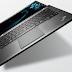 Lenovo ThinkPad T431s, νέο Ultrabook φύλλο και φτερό