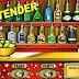 Bartender: The Right Mix (Game pha cocktail cực hài hước xả stress) cho LG L3