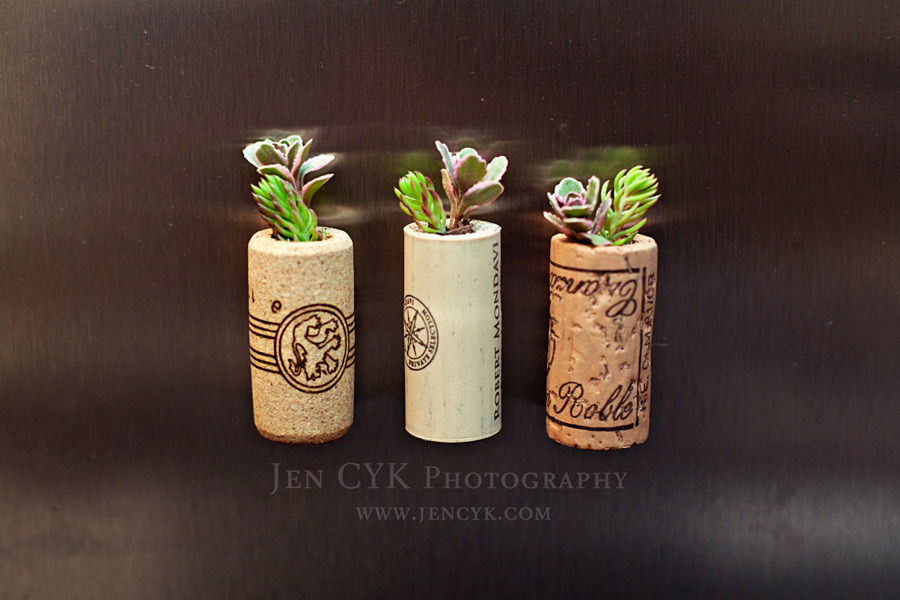 Hip hostess diy wine cork fun for Crafts to make with wine corks
