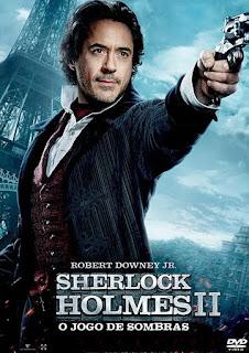 Sherlock%2BHolmes%2B2%2B %2BO%2BJogo%2Bde%2BSombras Download Sherlock Holmes 2: O Jogo de Sombras TS Dual Áudio Download Filmes Grátis