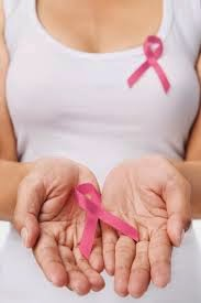 Obat Kanker Payudara Herbal Murah