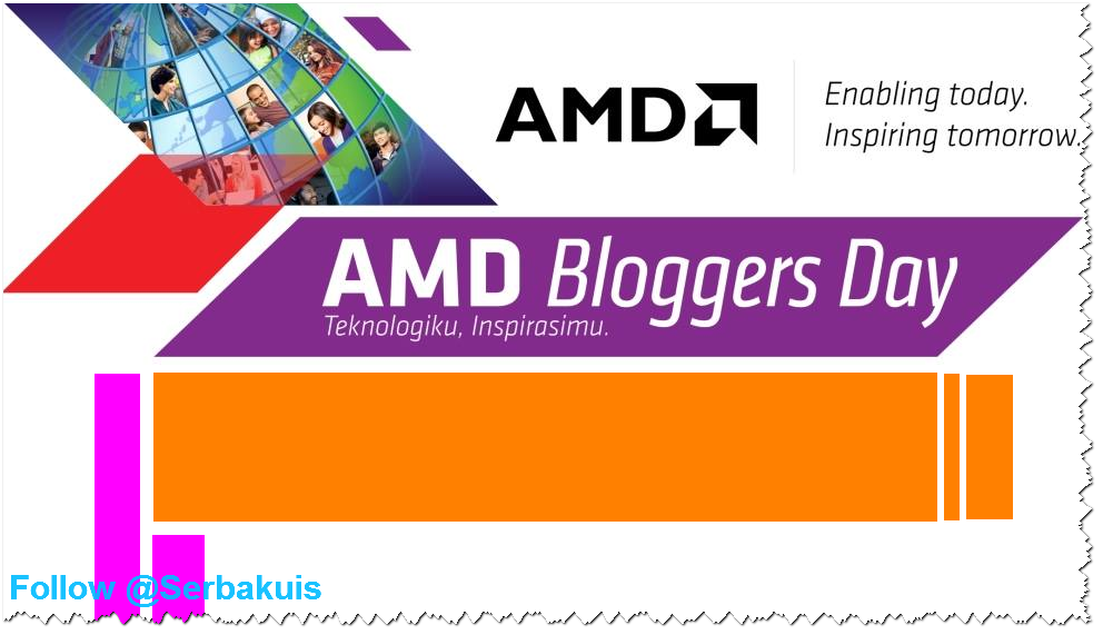 Kontes Blog Berhadiah Laptop Acer E5-421