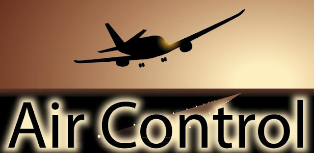 Air Control HD Apk v3.39 Full