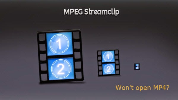 MPEG Streamclip Mac
