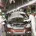 Lowongan Kerja PT Honda Prospect Motor Terbaru Juni 2015