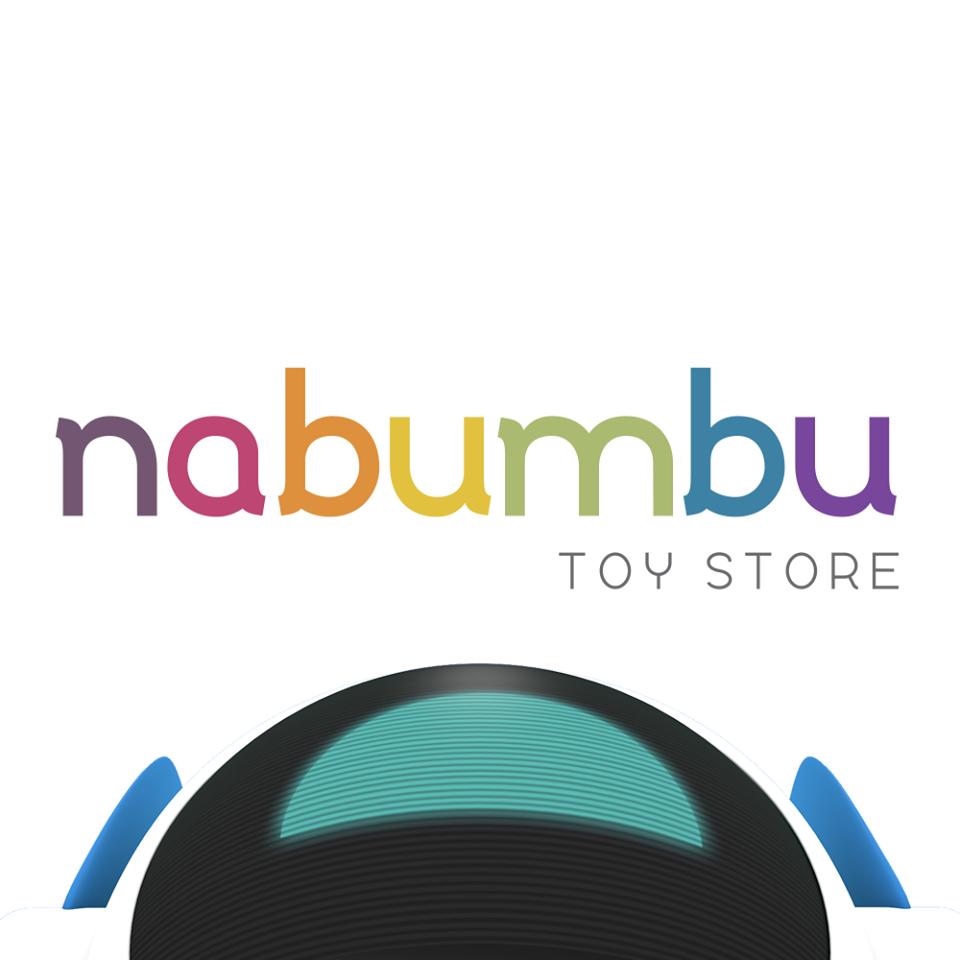 Nabumbu