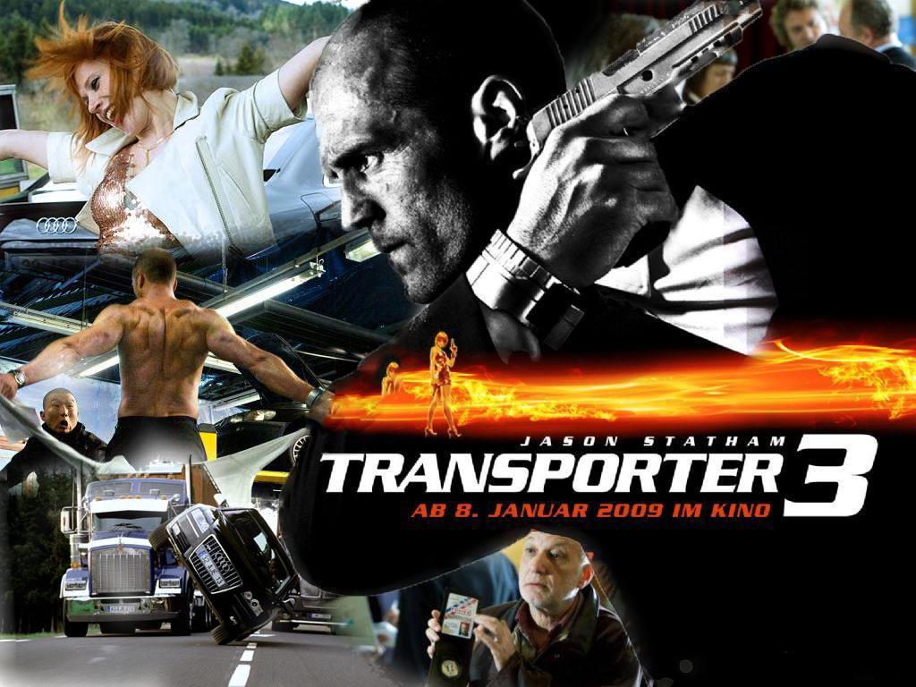 http://4.bp.blogspot.com/-u-fkK3_Ow1Q/UVlZz2pBqqI/AAAAAAAACNE/oM9cuxz4VYA/s1600/Transporter3+-+malani+(1).png