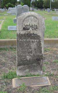 Corp. Adelbert R. Dauche