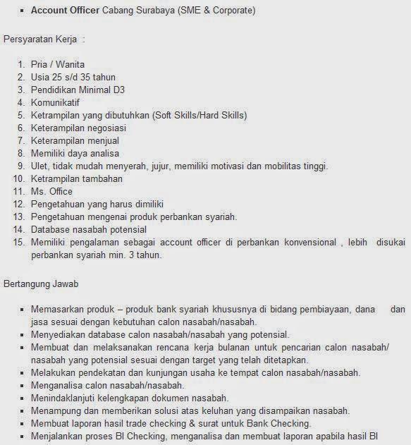 lowongan-kerja-bank-bca-syariah-medan-2014