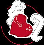 Acompañamiento en la Maternidad