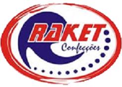 Raket Confecções