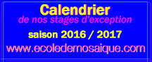 Nos stages d'exception de 35h