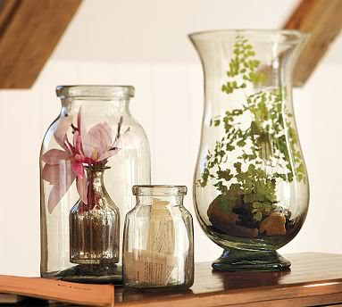 The girl belle glass jars mondays and motivation for House decoration things