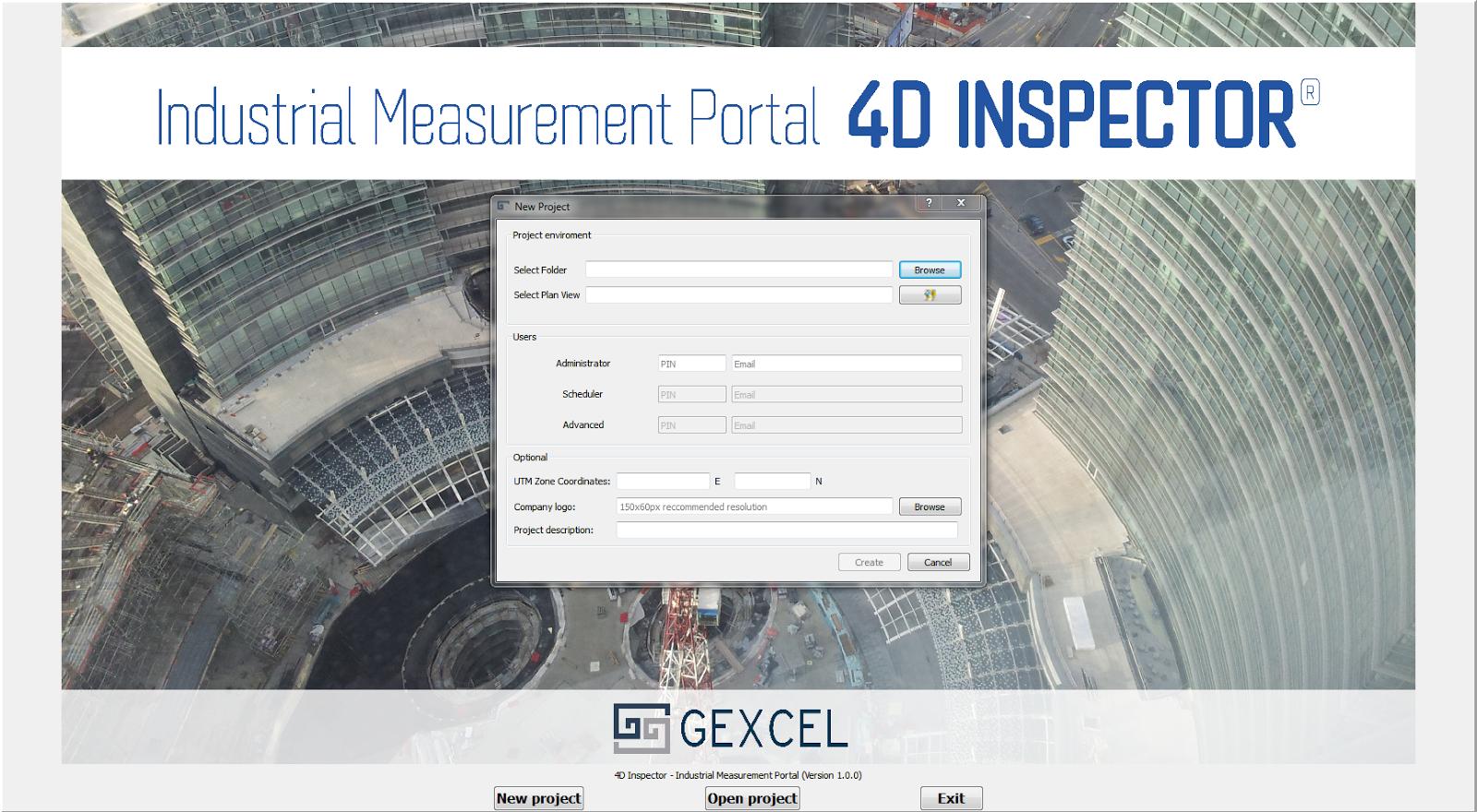 4d-inspector-gexcel