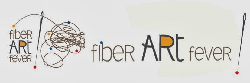 Fiber Art Fever!
