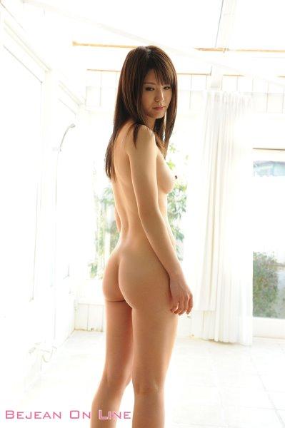 Bejean on line 2012.06 Chizuru Sakura 01050
