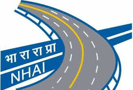 nhai-tax-free-bond-fy-2015-16