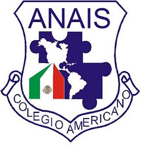 Colegio Americano Anaís