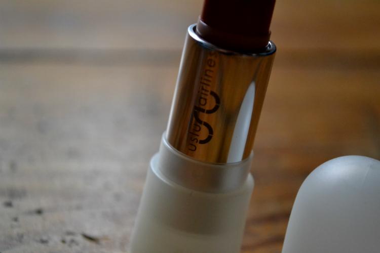 kmb cosmetics lipstick kmb usluairlines