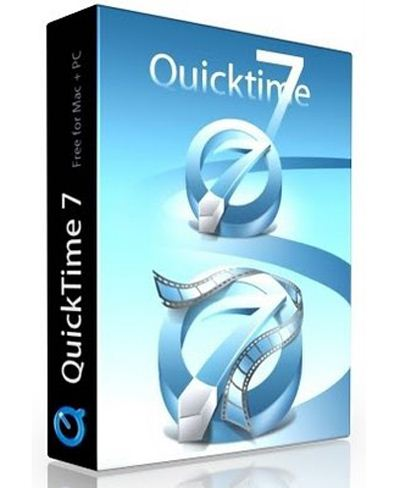 software for pcs quicktime for windows apple quicktime