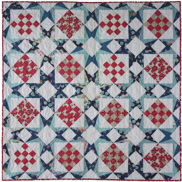 http://bryanhousequilts.bigcartel.com/product/jacks-quilt-pattern