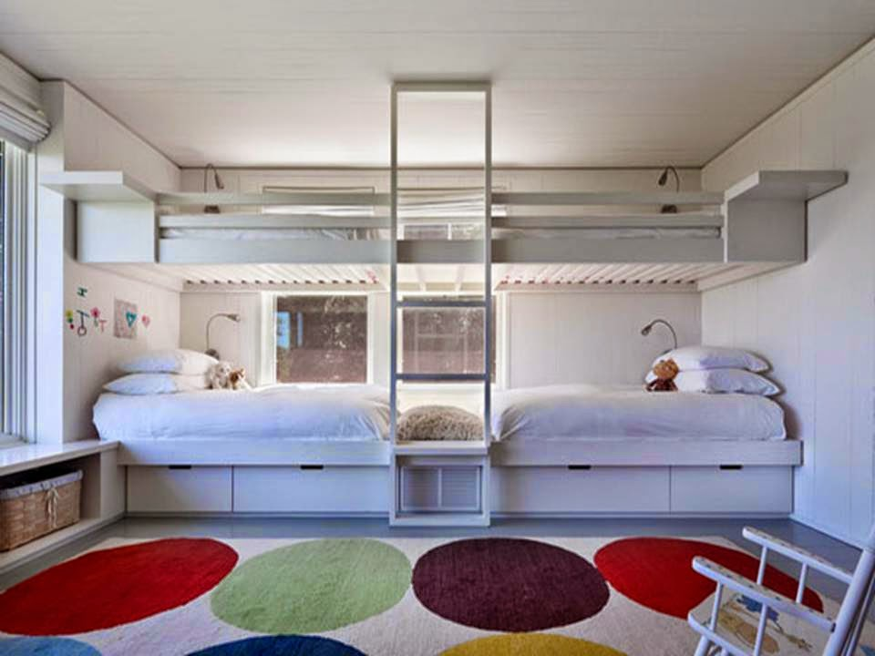 home decor 15 stylish bunk beds design for girls and boys key interiors by shinay stylish bunk beds for young girls