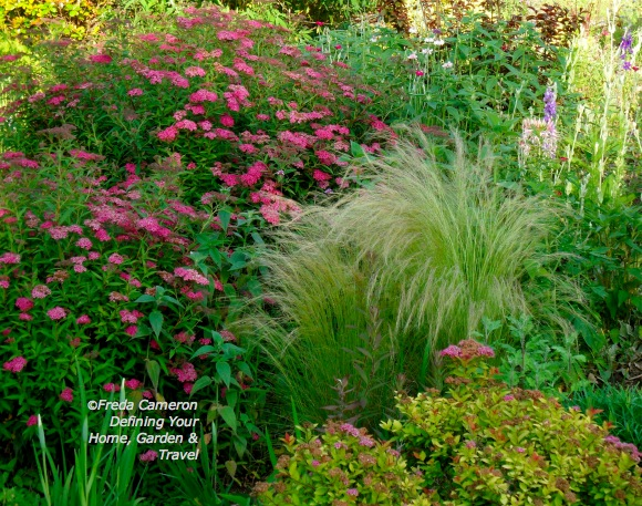Gardens to Visit Archives - Here By Design