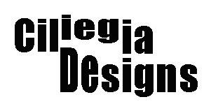 Ciliegia Designs