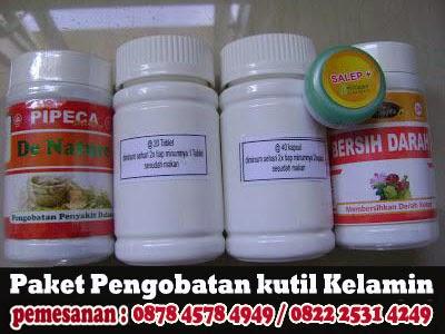 obat kutil kelamin, obat jengger ayam, obat kutil kelamin atau jengger ayam, obat herbal kutil kelamin, obat herbal jengger ayam