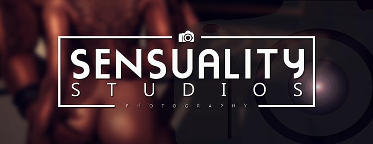 Sensuality Studios