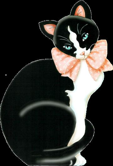 Photoscape brushes brushes gatos for Red transparente para gatos
