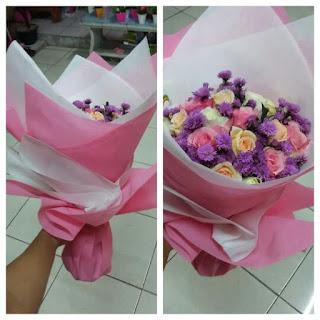 toko bunga mawar surabaya, jual bunga mawar di surabaya