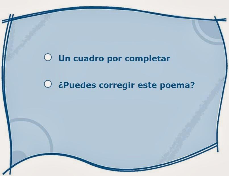 http://www.ceipjuanherreraalcausa.es/Recursosdidacticos/ANAYA%20DIGITAL/CUARTO/Lengua/06_gramatica_rep/menu.html