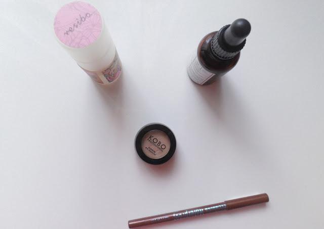 kosmetyki 2015 roku