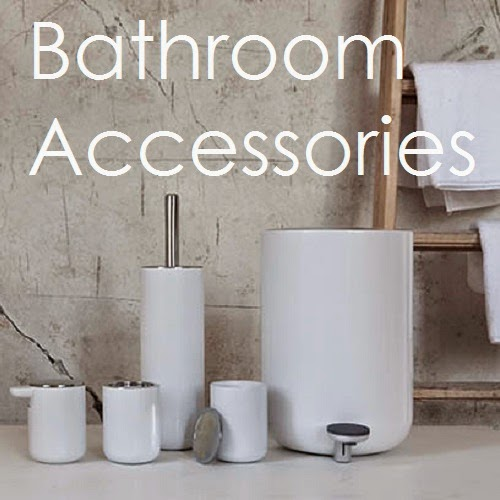 http://kubuniscandinavia.blogspot.dk/search/label/Bathroom%20Accessories