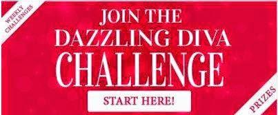 http://www.addalittledazzle.com/dazzling-diva-challenge-63/