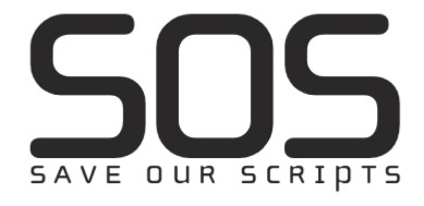 save-our-scripts