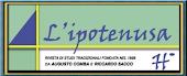 L' Ipotenusa