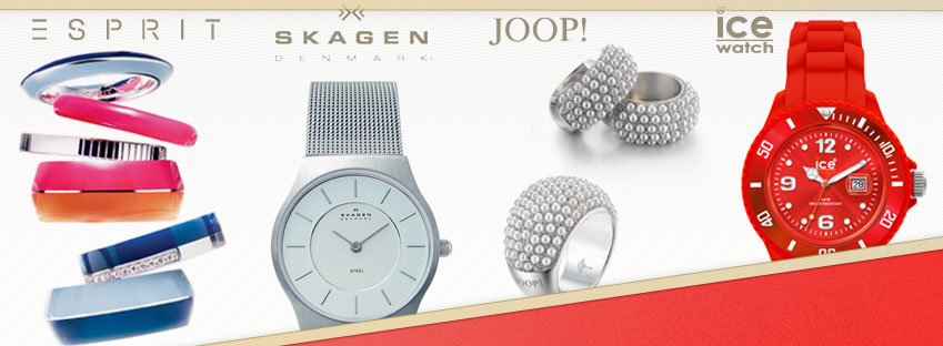 Juwelier Fidan - Uhren, Schmuck, Werkstatt, Goldankauf in Berlin