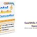 Cool Utils Total Audio Converter 5.2.72 Free Download With Keys