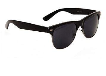 2485269b8737b Tem alguns modelos de óculos importados em PRONTA ENTREGA disponíveis