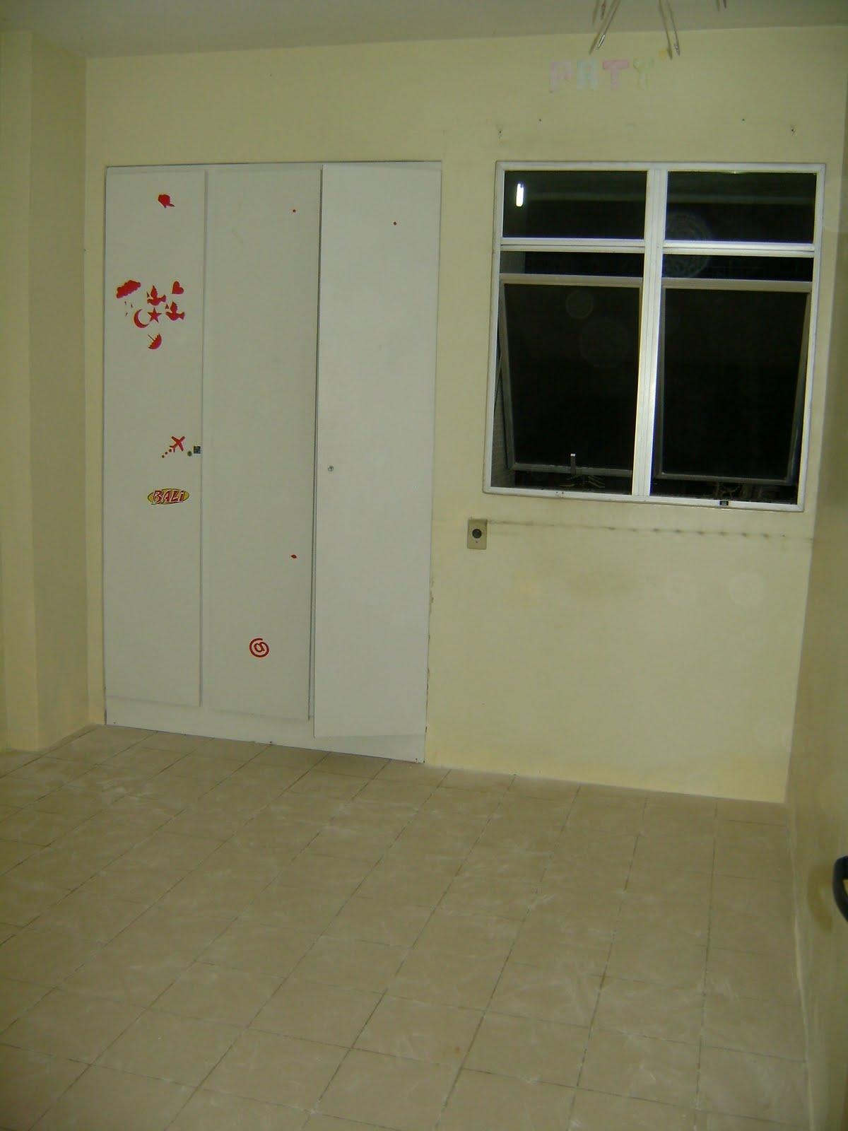 As cores da casa: Cinza Nórdico no Escritório!:casa e imoveis  #6E422E 1200x1600 Banheiro Cinza Pequeno