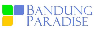 Liburan Bandung Murah | Bandung Paradise