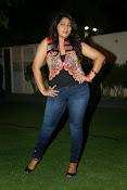 Jyothi glamorous photo shoot-thumbnail-4