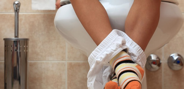Obat Herbal Susah BAB Pada Anak ~ Cara Menyembuhkan Penyakit