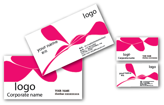Online Business Card Printing