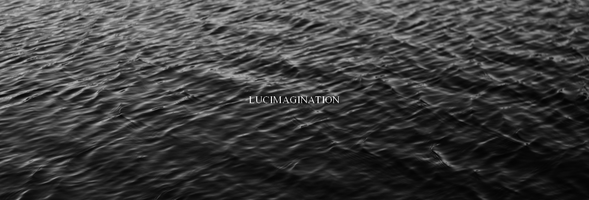 LUCIMAGINATION